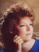Gina Brumley