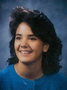 Anita Caballero