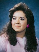 Christine Casares
