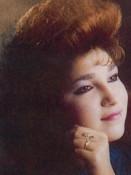 Serena Castro
