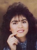 Maricela Chaidez