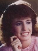 Rhonda Chappell