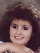 Roseann Chavira