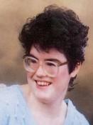 Anita Dee
