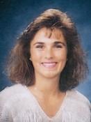 Stephanie Ecker