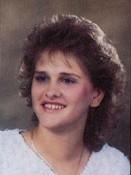 Kathleen Fuentes
