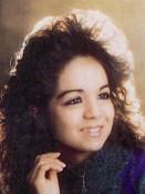 Celeste Furrier
