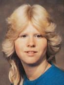 Darlene Gage