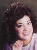 Connie Galindo