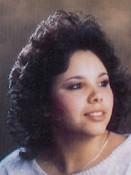 Rosalynda Garcia