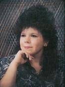Tomasita Garcia