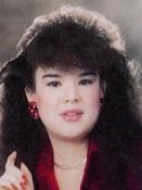 Elizabeth Gomes