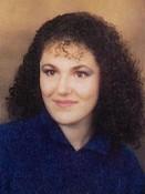 JoAnn Gomes