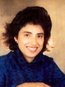 Linda Guerra
