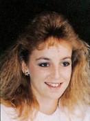 Kristee Howarth