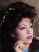 Valerie Huizar