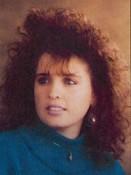 Martha Jauregui