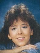 Trina Killen
