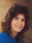 Debbie Knowles