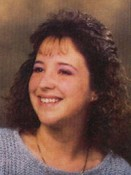 Kimberly Krezman