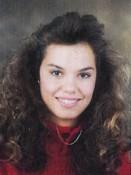 Therese Lara