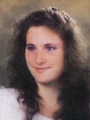 Becky Livingood