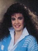 Katrina Lomascola