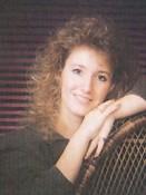 Lynette Lovelady