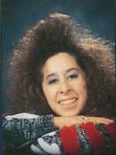 Lisa Marmolejo