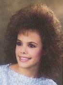 Theresa Moreno