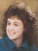Sally Neufeld