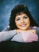 Valerie Parra