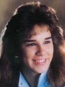 Carrie Pisano