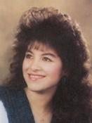 Christine Ramirez
