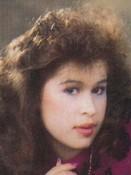 Lara Rosel