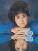 Esmeralda Salinas