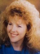 Cindy Tindal
