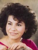 Joanna Uriate