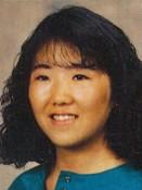 Maria Wada