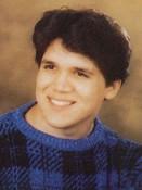 Adam Contreras