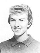 Ruth Ann CROWE