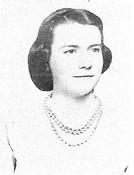 Karen J. ADELSECK