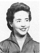 Janice BALLMER