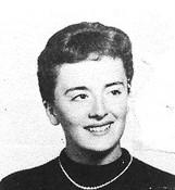 Joan T. Casanova (Ward)