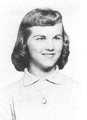 Donna M. CIRCO