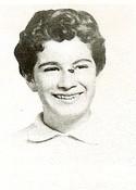 Elizabeth L. GALVAN