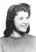 Carole LEVY