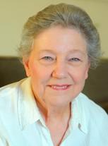 Phyllis Harlow