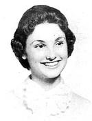 Rosann C IAQUINTA