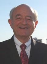 Gerald KAUFMAN